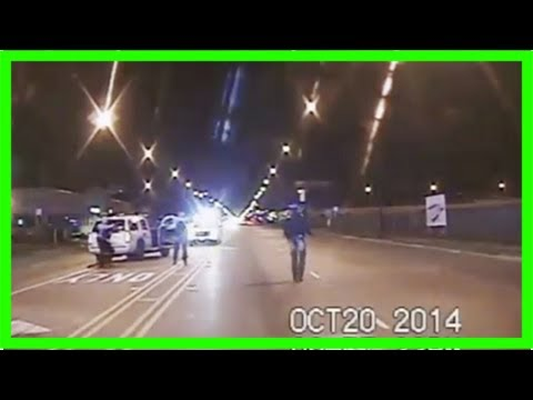 No more indictments against cops in handling of laquan mcdonald shooting