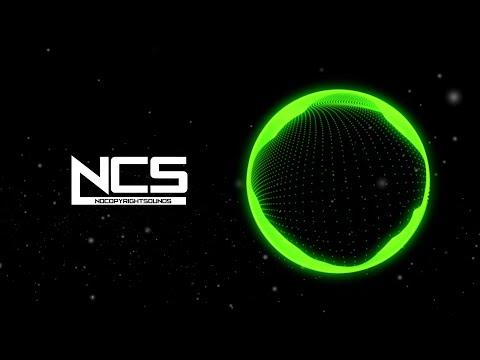 Ncs– Somethings Never Change