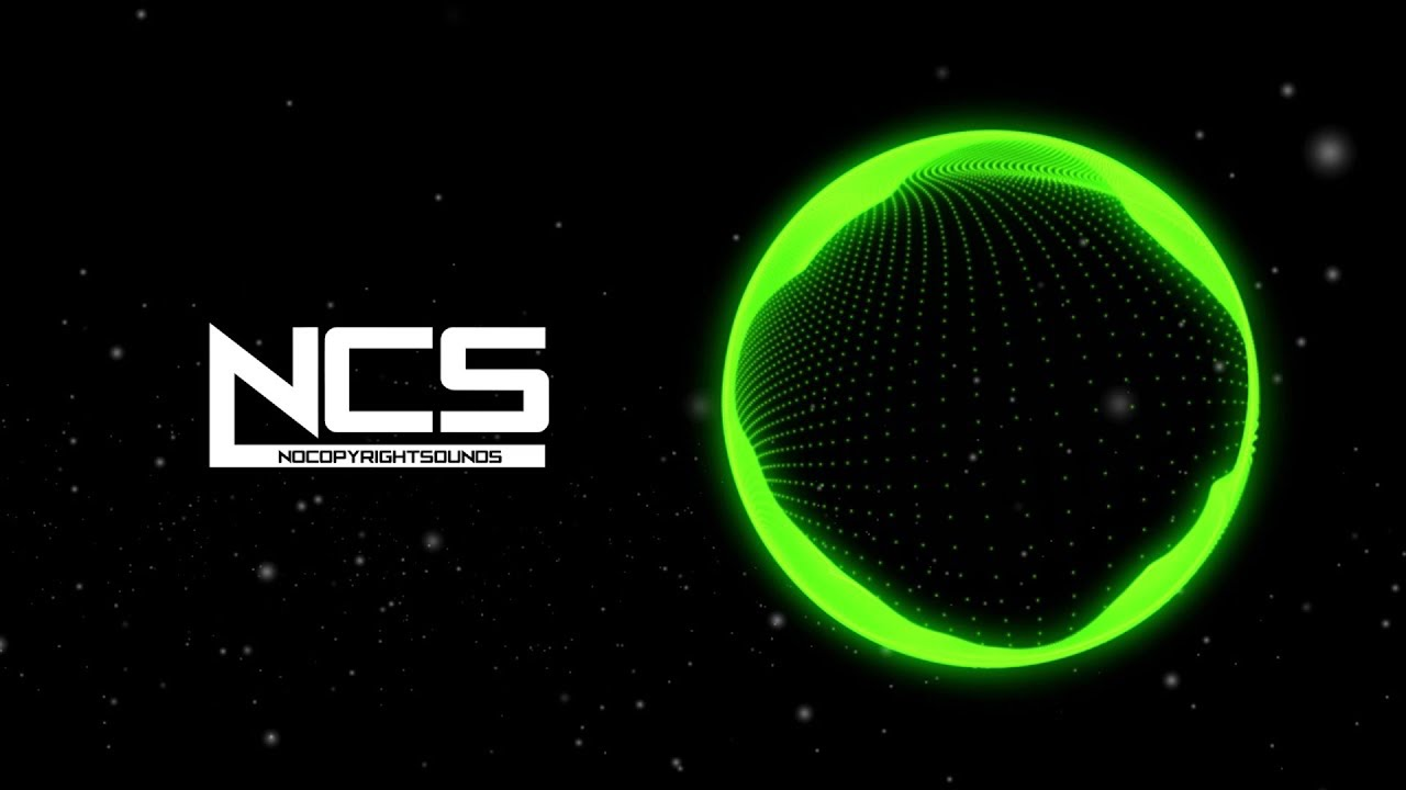 Download Besomorph & Coopex - Redemption (ft. Riell) [NCS Release]