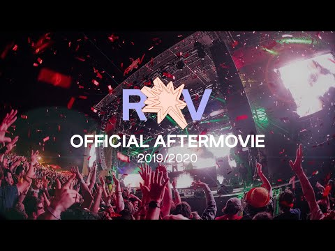 Rhythm and Vines 2019 Aftermovie