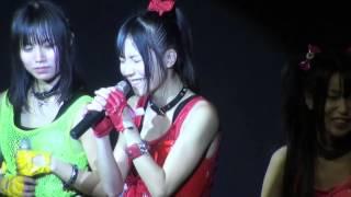 アリスプロジェクト☆大晦日カウントダウンライブ♪2012年から2013年へ】...