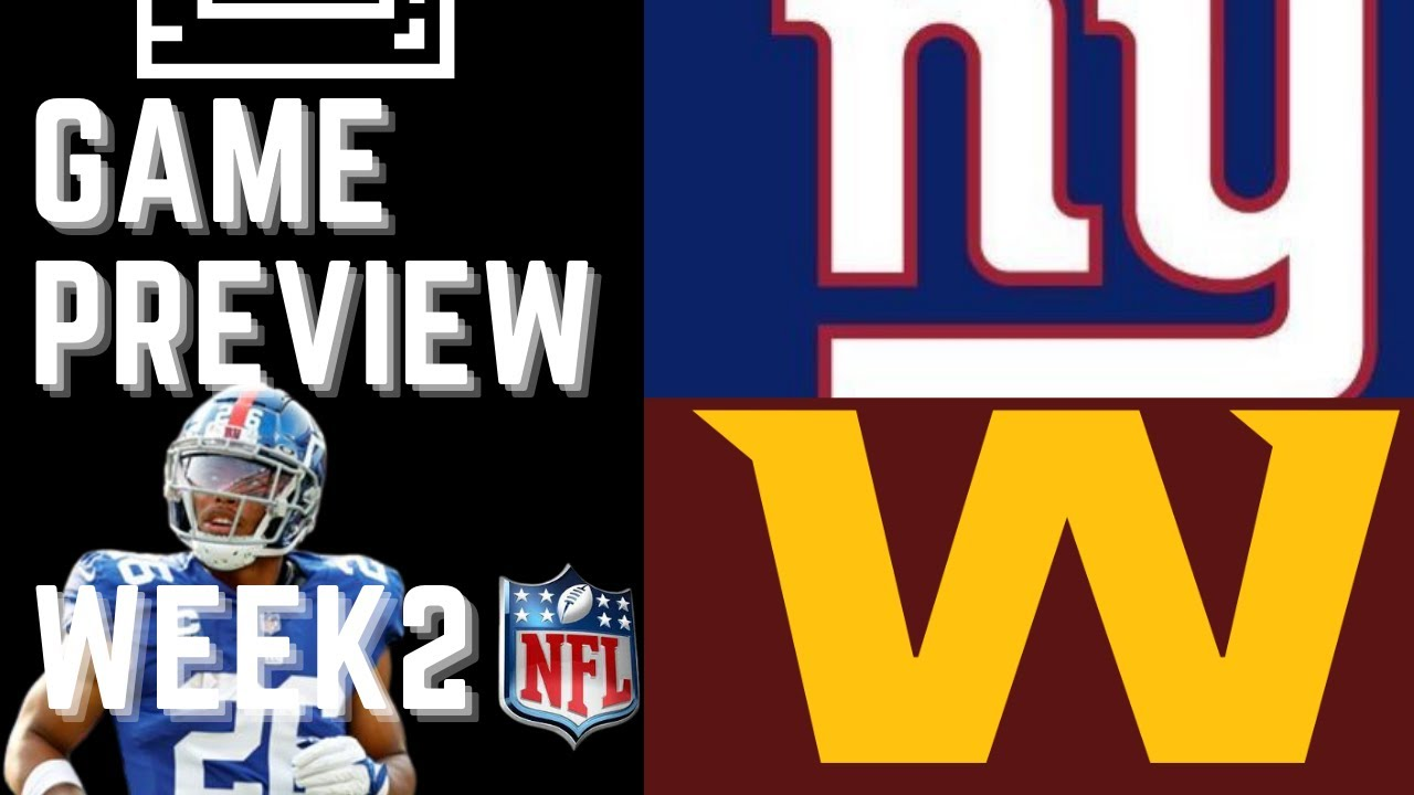 NFL  game preview | Episode two