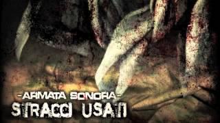 Venti di libertà - Armata Sonora feat. Tewdros