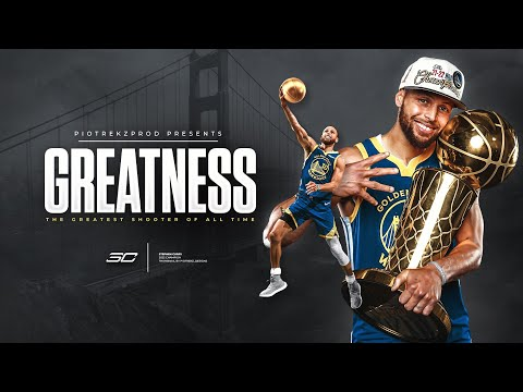 "Stephen Curry ""GREATNESS"" - NBA Players on Steph Curry (Westbrook, Kobe, LeBron..)"