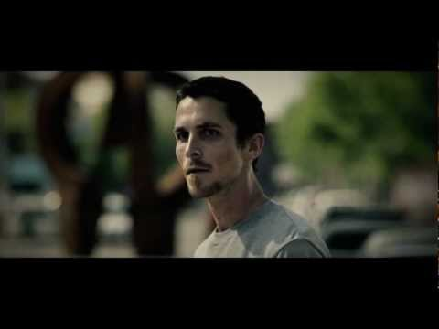 the-machinist---hit-by-car-(christian-bale)