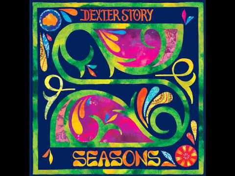 Dexter Story - Into The Hour ft  I, Ced