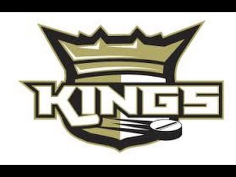 Hatfield Ice Hawks White vs  Exton Kings 01 22 2017