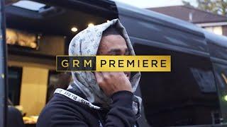 K Lav - Handling More [Music Video] | GRM Daily