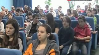 семинар -- обучение со спортсменами и тренерским составом