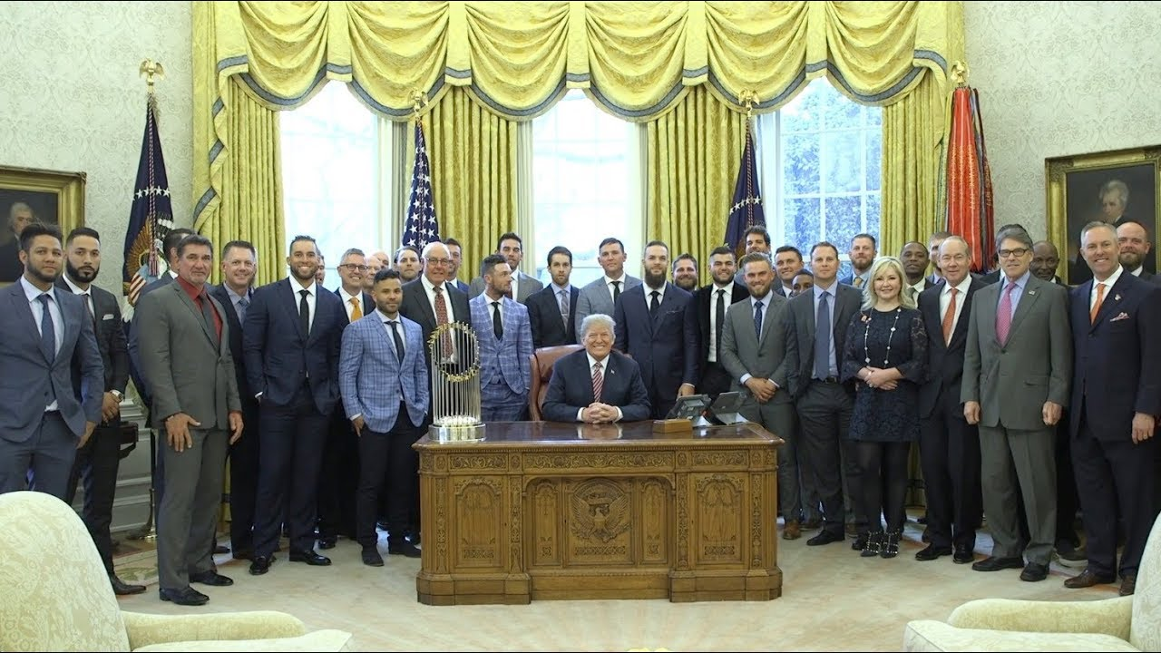 president-trump-welcomes-the-houston-astros-to-the-white-house