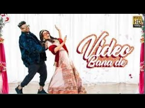 Insane (Full Song) Sukhe - Jaani - Arvindr Khaira - White Hill Music - Latest Punjabi Song 2018