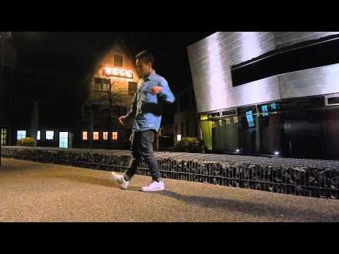 Chain hang low / dubstep dance / Venom