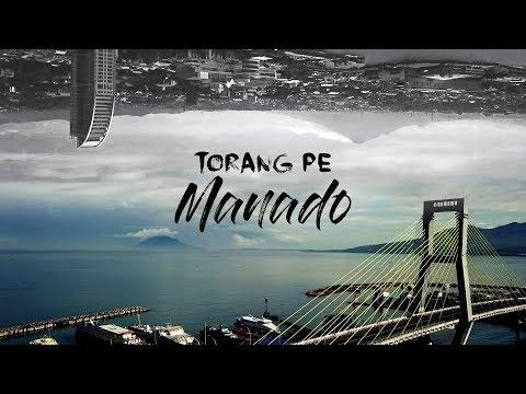 Torang Pe Manado | Trip to Manado