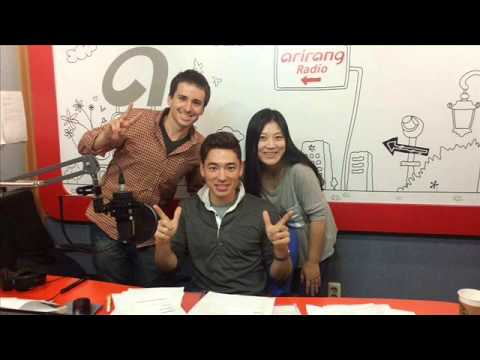 Visa for Working and Studying in Korea - 14 10 2014  _Ask Us_ Arirang Radio's Catch the Wave