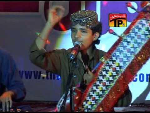Mobile Yaar Khe Wathi Dinum, Imran Ali Jamali
