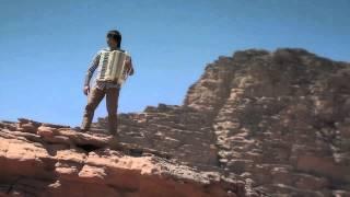 ASLAN TLEBZU - GUASHA G'AZ [Official Trailer] HD