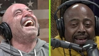Donnell Rawlings Announces His New Podcast