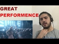 Gambar cover Celine Dion The show must go on at Billboard Awards 2016 Reaction ! - NGReacts