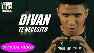 Vid o clip divan y chacal pri ncipe azul oficial video for Divan quien fuera el