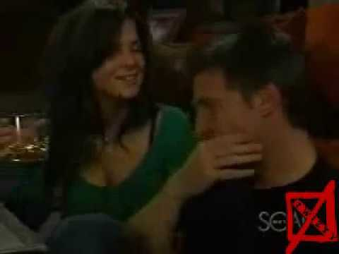 X Stelly X Steve & Kelly X JaSam X Unscripted X