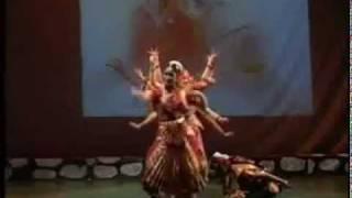 ek dantaya vakratundaya by shankar mahadevan
