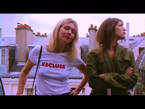 Fashion Journalism-Final Video