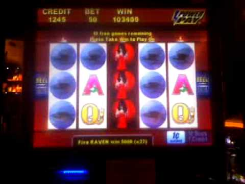 wicked winnings jackpot cache creek casino