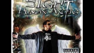 Eight - Nessuno Ti Aspetta Feat. AIVA AKA Mc Ivanhoe (Bonus Track)