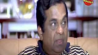 Mozhi 2007 | Jyothika, Prithviraj | Online Tamil Full Movie