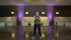 Livestream von Skydance Tanzschule & Eventlounge