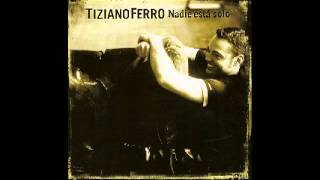 Watch Tiziano Ferro El Miedo Que video