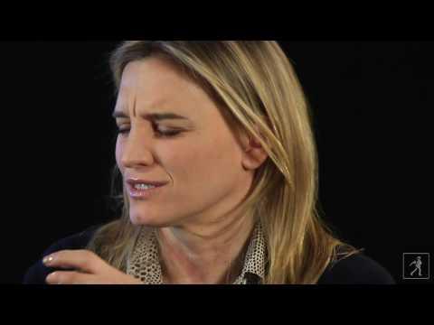Isabel Gillies: My Favorite Movies
