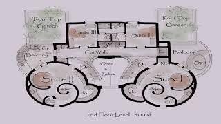 Japanese Tiny House Floor Plan - Gif Maker Daddygif.com See Description