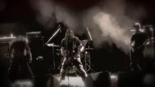 ZATOKREV - Bleeding Island [live]
