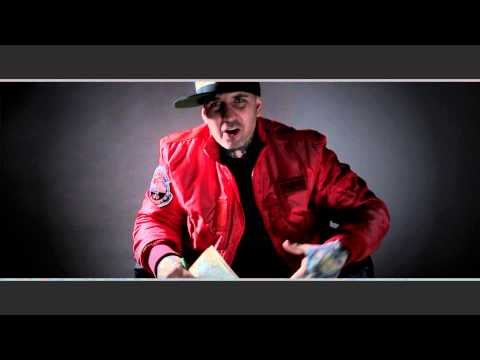 Mr.Busta - Sorsod | OFFICIAL MUSIC VIDEO |