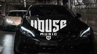 Akon - Smack That (HVSH Remix)