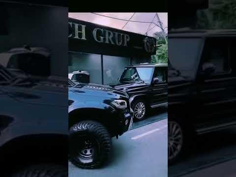 Download X-Class luxury pickupmercedes #benz #amg #brabus #xclass #x350d #pickup #automotive #cars
