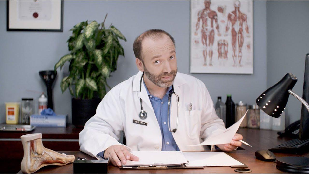 Docteur Du Pare Brise >> Docteur Du Pare Brise Remote Starter