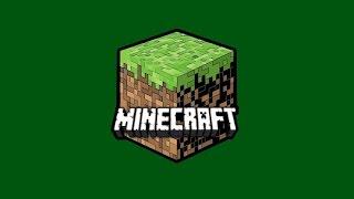 Как скачать Minecraft для ПК?