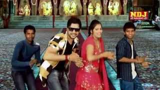 Bhola Bah Gaya Ganga Me Vol 2  Bhole Ki Ronak Shonak  Rammehar Mahla NDJ Music Full HD Haryanvi Song