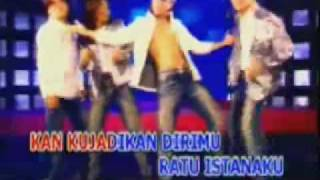 Video Tak bosan download MP3, 3GP, MP4, WEBM, AVI, FLV Desember 2017