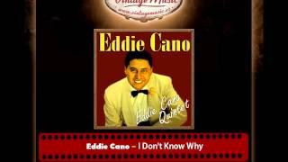 Eddie Cano – I Don