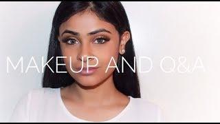 How To Be A Beauty Guru/Makeup Artist?? HUGE FAIL!!! Q&A
