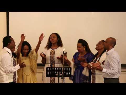 Philadelphia church singer