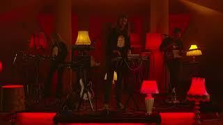Hedwig's Theme - Daði Freyr (Live from Metropol Berlin)