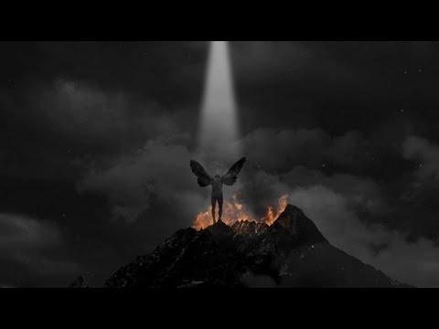 Rotting Christ - Les Litanies de Satan (Official Lyric Video)