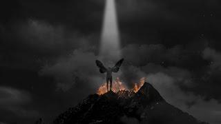 Смотреть клип песни: Rotting Christ - Les litanies de Satan