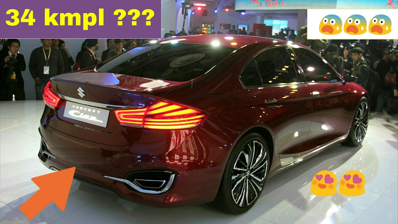 luxury car under 10 lakh  10 MOST Fuel Efficient Cars UNDER 10 LAKHS ! ! ! - YouTube