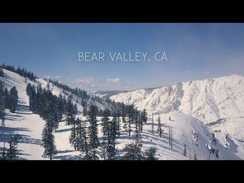 Bear Valley Ca >> Bear Valley Ca Youtube