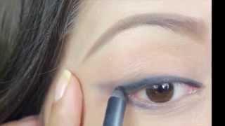 Maquillaje de dia... Johanna Carreño / Makeup Tutorial